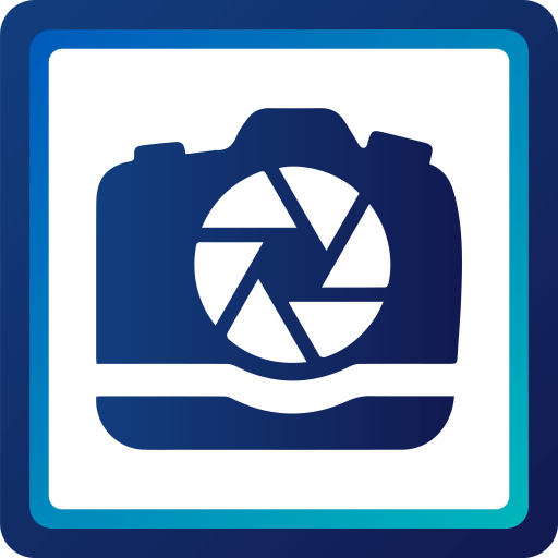 acdsee-photo-studio-ultimate-crack-updated-free-download-3687295