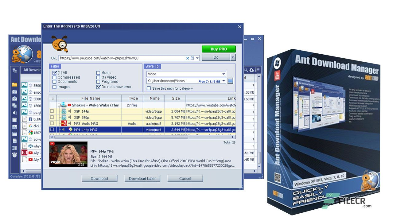 ant-download-manager-pro-free-download-1447310