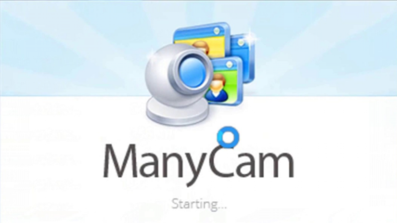 manycam-pro-7-2-0-crack-activation-code-latest-free-download-1280x720-2611048
