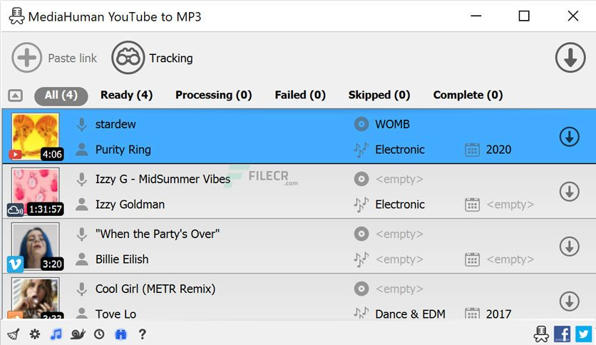 mediahuman-youtube-to-mp3-converter-free-download-6560527