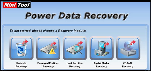 minitool-power-data-recovery-8-6-crack-with-license-key-2020-free-9360598