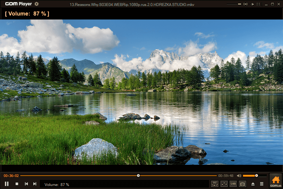 gom-player-plus-torrent-interface-6010660