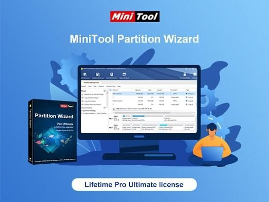 minitool-partition-wizard-portable-9059437