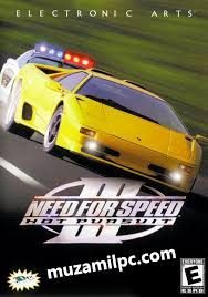need-for-speed-hot-pursuit-crack-6654248-1274504